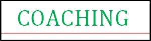 CoachingAdd