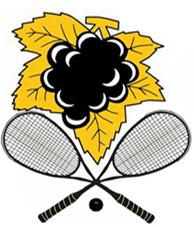Boland Seniors Logo